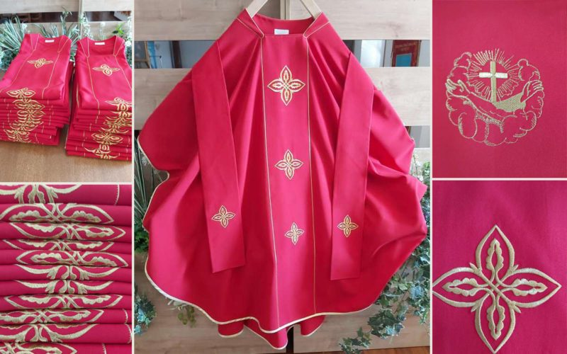 Misnice sv. Nikole